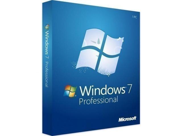 Лицензионные ключи активации Windows - 2/4