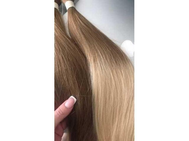 Волосы оптом