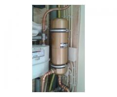 BS Vital Структуризатор воды (система очистки)