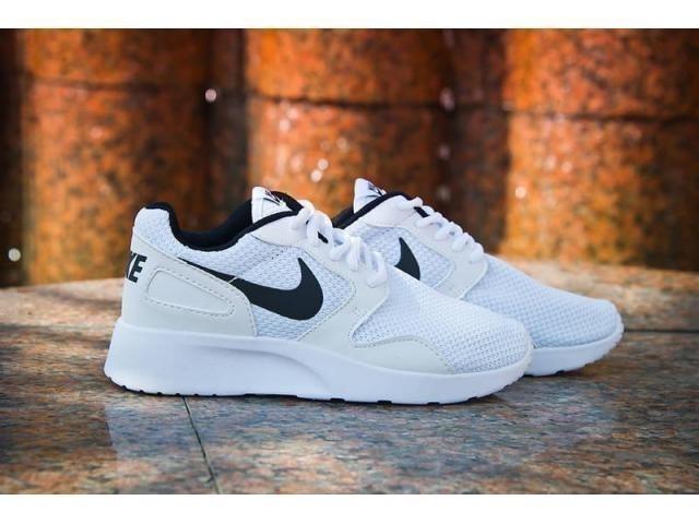 Продам кроссовки мировых брендов