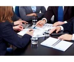 Современная площадка для оптимизации вашего бизнеса