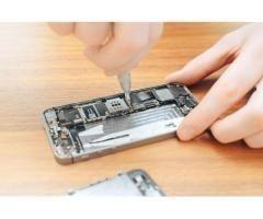 Ремонт iPhone любой сложности. Федеральная сеть ремонта техники Apple — ЯСделаю.