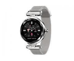 Смарт –часы, большой выбор моделей