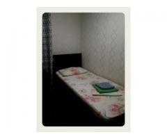 Чистые гостиничные номера в Барнауле с Room-service