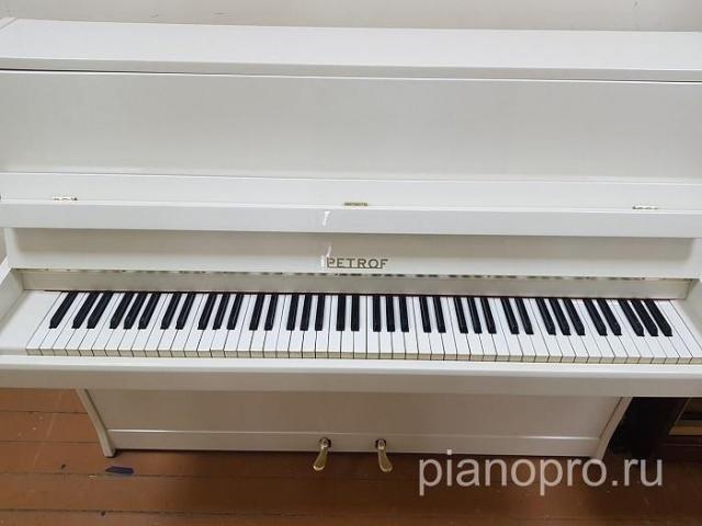 Реставрация, ремонт пианино и роялей. Покраска и настройка. - 2/4