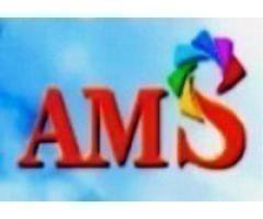 Программные продукты AMS Software