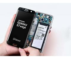 Сервисный центр по ремонту сотовых телефонов ТMC-Samsung